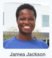 JameaJackson.jpg
