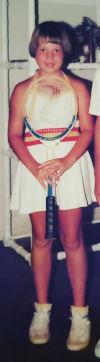 Tennis-Club-Business-Abby-Brunelle