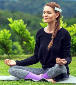 Omnipemf-Meditation-250.jpg