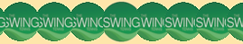 TheSwing-Bar.png