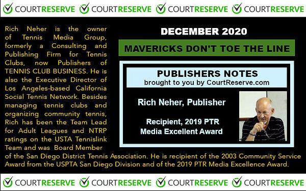 Block-PublishersNotes-December20.jpg
