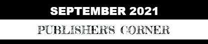 September-Publishers-Corner.png