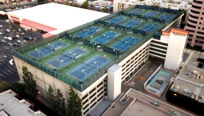 Warner Tennis Center.jpg