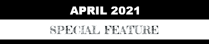 April-Special-Feature.png
