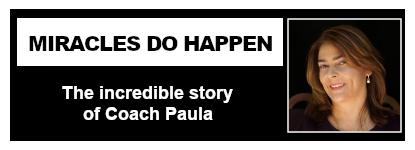 Title-CoachPaula.png