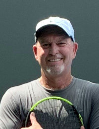 Tennis-Club-Business-Juan-Oscar-Rios