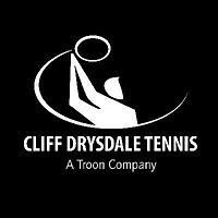 Tennis-Club-Business-Cliff-Drysdale-Tennis