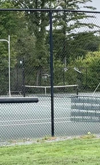 EdShanaphy-Empty-Court2.jpg