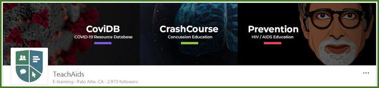 TeachAids-LI.jpg