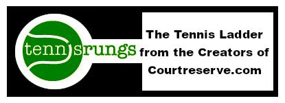 Title-TennisRungs.png