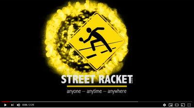 StreetRacket-Video1.jpg