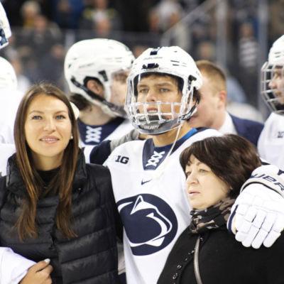 YuliaSmirnova-Hockey.jpg