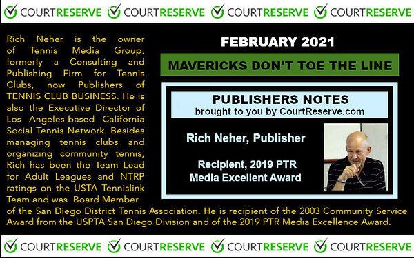 Tennis-Club-Business-Publishers-Notes-February-2021