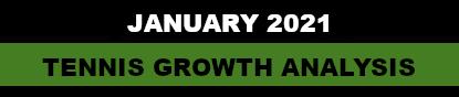 January-GrowthAnalysis.png