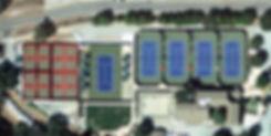 TTR-Aerial-415.jpg