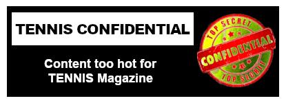 Title-TennisConfidential.png