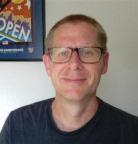 Tim Farthing.jpg