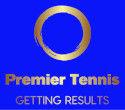 PremierTC-Logo.jpg