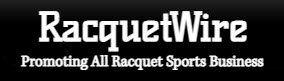 RacquetWire-Logo.jpg