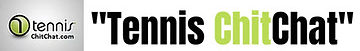 TennisChitChat.jpg
