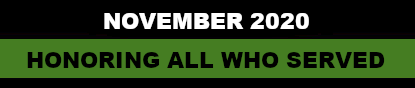 November-VeteransDay.png