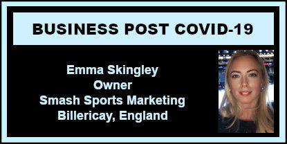 Title-EmmaSkingley.jpg