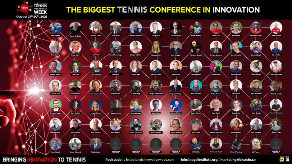 Tennis Innovation Week.jpg