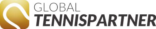 Global Tennis Partner