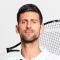 NovakDjokovic-60x60.png