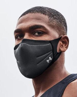 Facemasks-UnderArmor-300.jpg