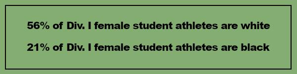 WSF-FemaleStudentAthletes.png