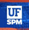 Tennis-Club-Business-University-of-Florida