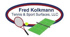 FredKollmann-Logo.jpg