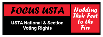 Title-USTA-June2021.png