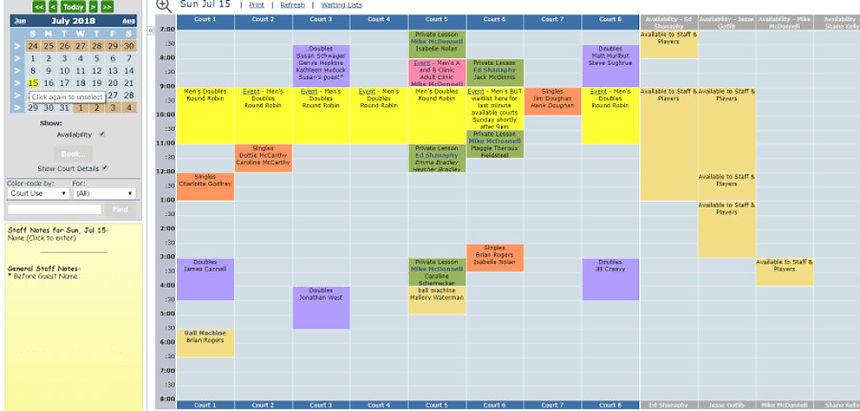 EdShanaphy-Chart.jpg