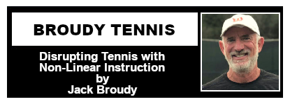 Title-Broudy-Tennis.png