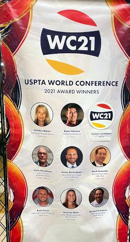 USPTA-WC21-Awards2.jpg