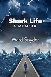 SHARK-LIVE.jpg