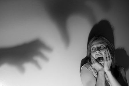 USTA-Phobia.jpg