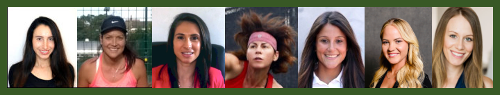 Tennis-Ladies.png