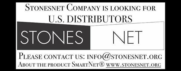 StonesNet-Ad-012020.jpg