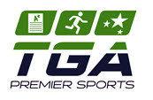TGA-Logo.jpg