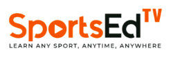 SportsED-TV-Logo.jpg