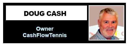 Title-Doug-Cash.png