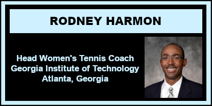 Title-RodneyHarmon.png