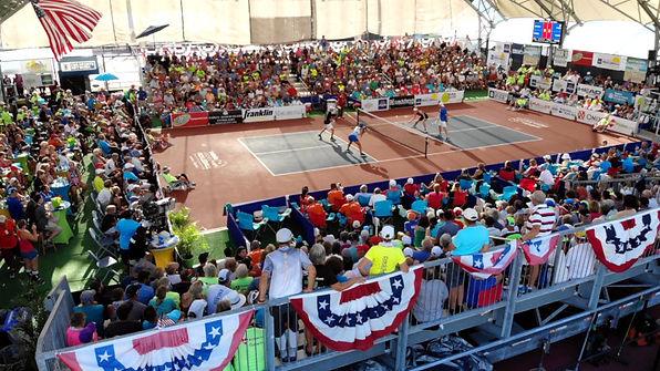 2019-US-Open.JPG