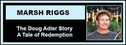 Tennis-Club-Business-Marsh-Riggs.png