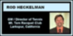 Title-RodHeckelman.jpg