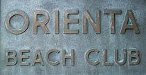 RoxyEnica-OrientaBeachClub.jpg