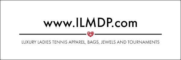 Tennis-Club-Business-ILMDP